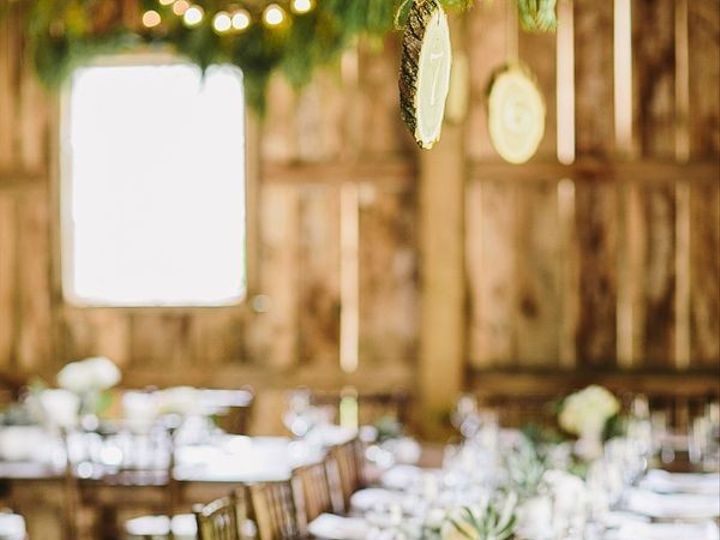 Tmx Beautiful Barn Wedding Table Settings 14 51 711950 158473106659723 York, PA wedding catering