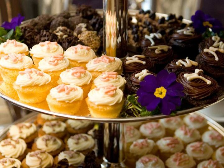 Tmx Delicious Desserts Catering Baltimore Washington 51 711950 158688632029854 York, PA wedding catering