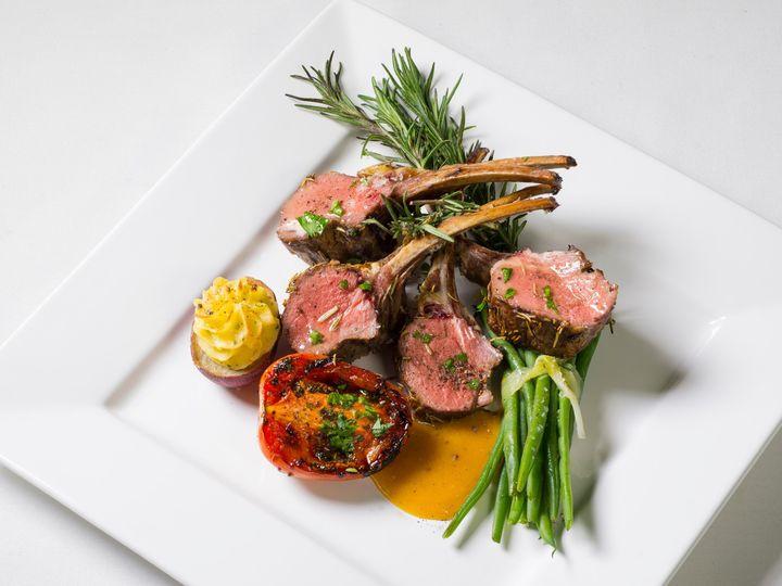 Tmx Lamb Chops Dinner 51 711950 158687987799114 York, PA wedding catering
