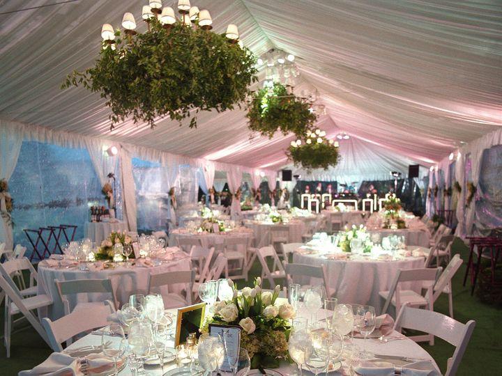 Tmx Wedding Jackson Photo 274 51 711950 158472791541035 York, PA wedding catering