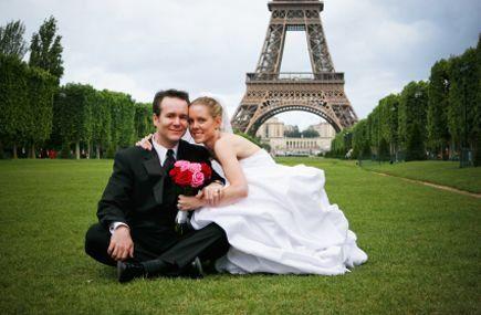 Tmx 1337180949625 1425 Sarasota wedding travel