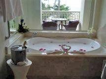 Tmx 1337181020448 Mozscreenshot4 Sarasota wedding travel