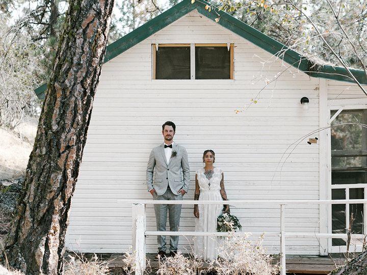 Tmx 1511316861146 Ali Bryan Wedding 5841 Liberty Lake, WA wedding venue