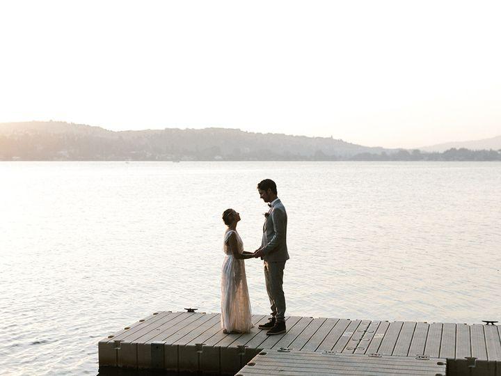 Tmx 1511316927389 Ali Bryan Wedding 6738 Liberty Lake, WA wedding venue