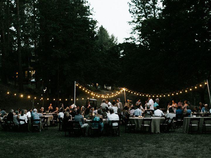 Tmx 1511316946280 Ali Bryan Wedding 6994 Liberty Lake, WA wedding venue
