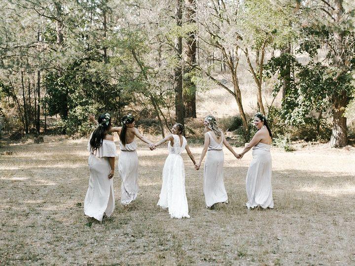 Tmx 1511316973502 Ali Bryan Wedding 6280 Liberty Lake, WA wedding venue