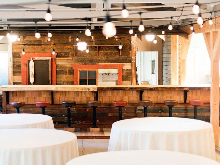 Tmx 1511317470375 Dsc4867 Liberty Lake, WA wedding venue