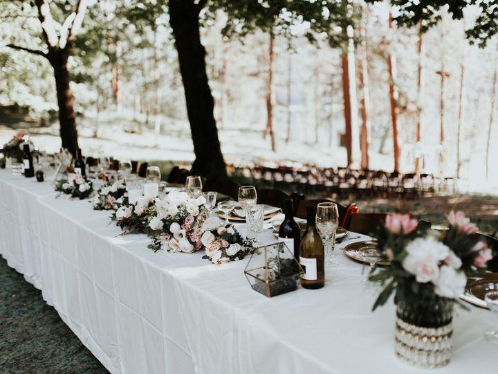 Tmx 1511317684887 Nickbrimmer1 Liberty Lake, WA wedding venue