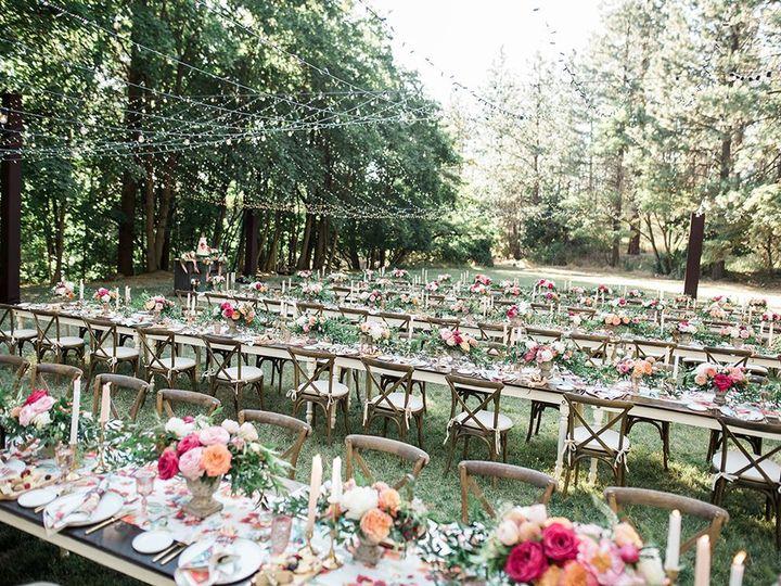 Tmx 1538362259 078900b27a4de8b7 Screen Shot 2018 10 01 At 12.43.38 PM Liberty Lake, WA wedding venue