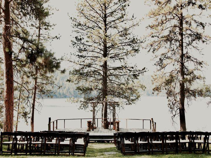 Tmx Img 4999 51 991950 160615883514125 Liberty Lake, WA wedding venue