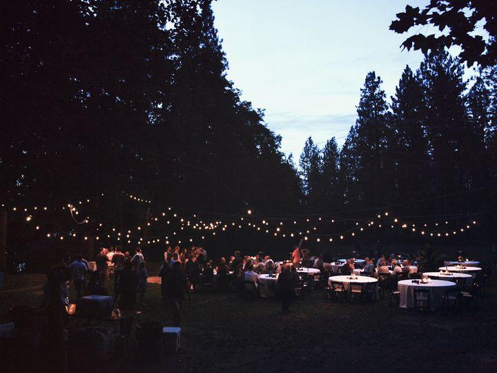Tmx Img 7513 51 991950 160615898461791 Liberty Lake, WA wedding venue