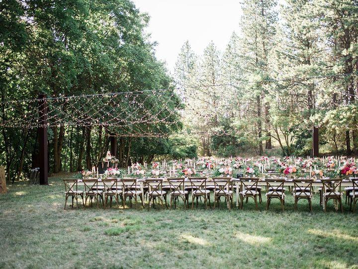 Tmx Katherine Tom 221 Of 1104 51 991950 V1 Liberty Lake, WA wedding venue