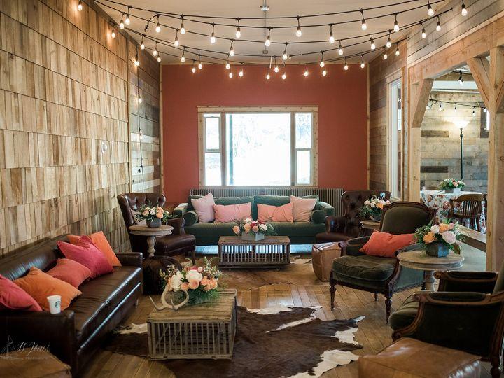 Tmx Katherine Tom 327 Of 439 51 991950 V1 Liberty Lake, WA wedding venue