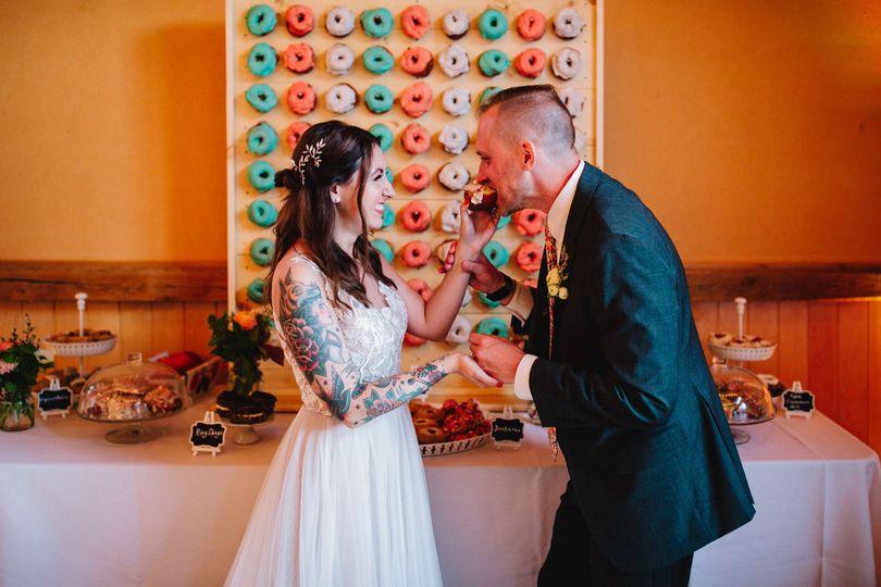 zxw 20180818 06 57 21 03514 jessiebibeau wed 51 902950