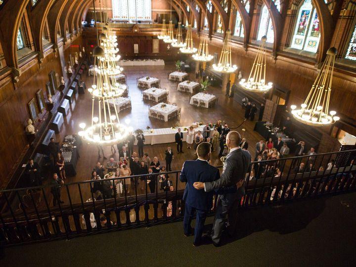 Tmx 1472572634871 0917 Bom40768 Worcester, MA wedding planner