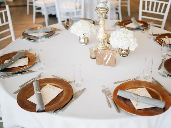 Tmx 1475771669212 Details 1 4 Worcester, MA wedding planner