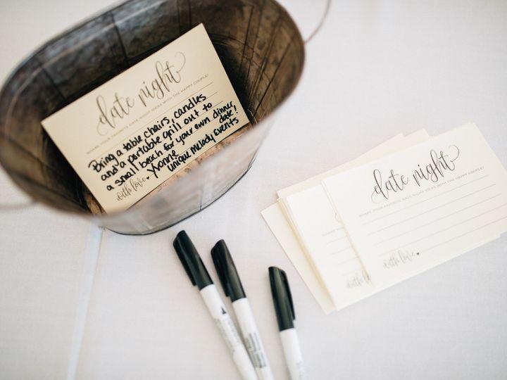 Tmx 1475771753907 Details 1 11 Worcester, MA wedding planner