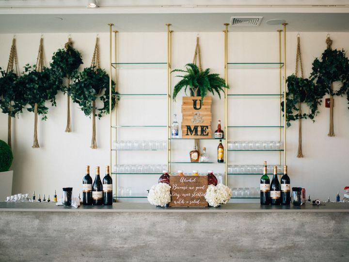 Tmx 1475771817889 Details 1 13 Worcester, MA wedding planner