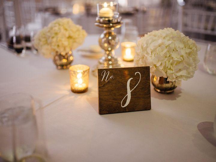 Tmx 1475771819662 Details 1 15 Worcester, MA wedding planner