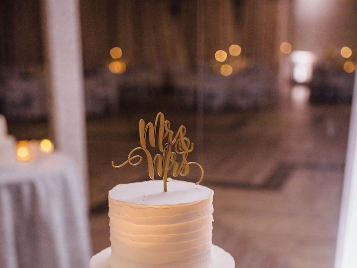 Tmx 1475771838788 Details 1 27 Worcester, MA wedding planner