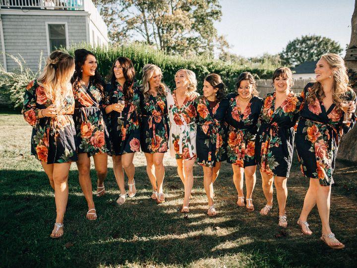 Tmx 1475870608969 Getting Ready 1 77 Worcester, MA wedding planner