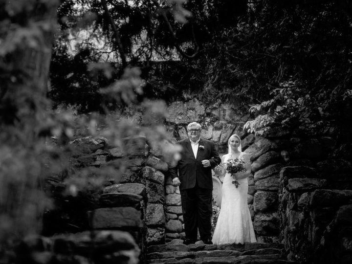 Tmx 1477924474309 Jessicajonathanwedding263 Worcester, MA wedding planner