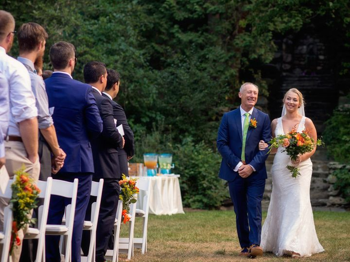 Tmx 1477924504028 Jessicajonathanwedding269 Worcester, MA wedding planner