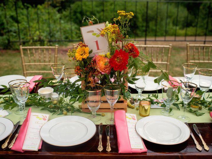 Tmx 1477924690556 Jessicajonathanwedding454 Worcester, MA wedding planner