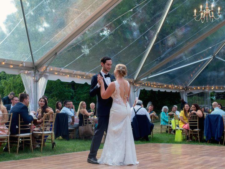 Tmx 1477924746333 Jessicajonathanwedding585 Worcester, MA wedding planner