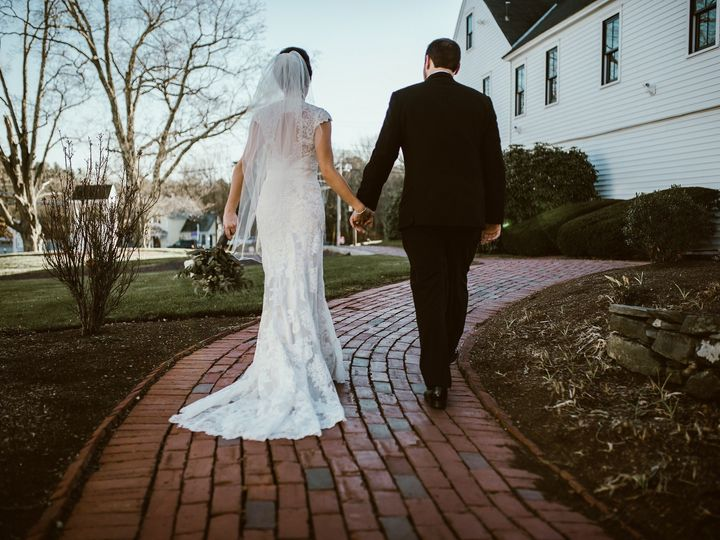 Tmx 1481722827434 First Look B 1 28 Worcester, MA wedding planner
