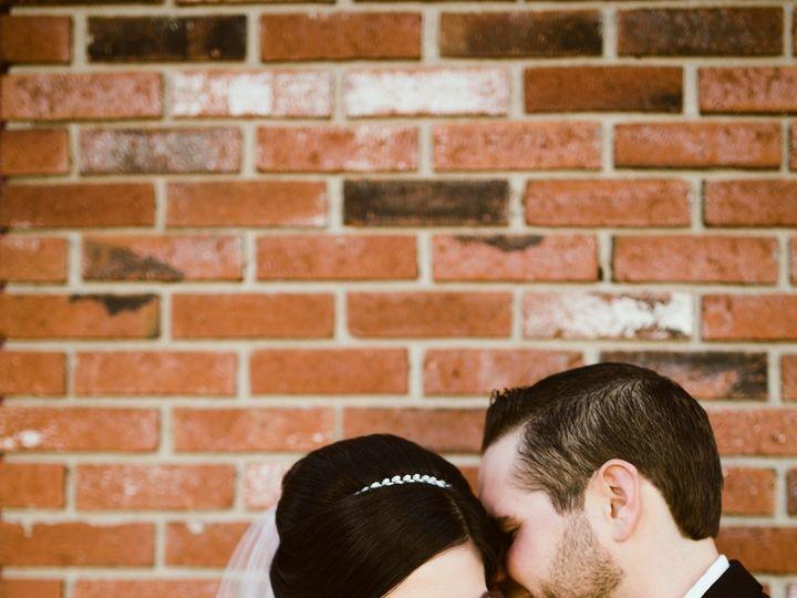 Tmx 1481722837274 Firstlookr 14 Worcester, MA wedding planner
