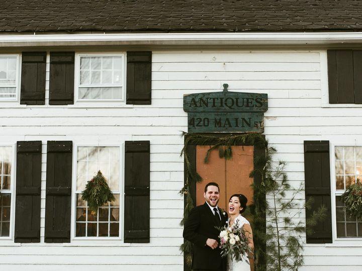 Tmx 1481722846927 Formals B 1 8 Worcester, MA wedding planner