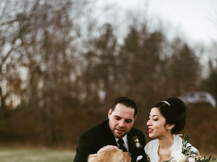 Tmx 1481722857532 Formals B 1 11 Worcester, MA wedding planner