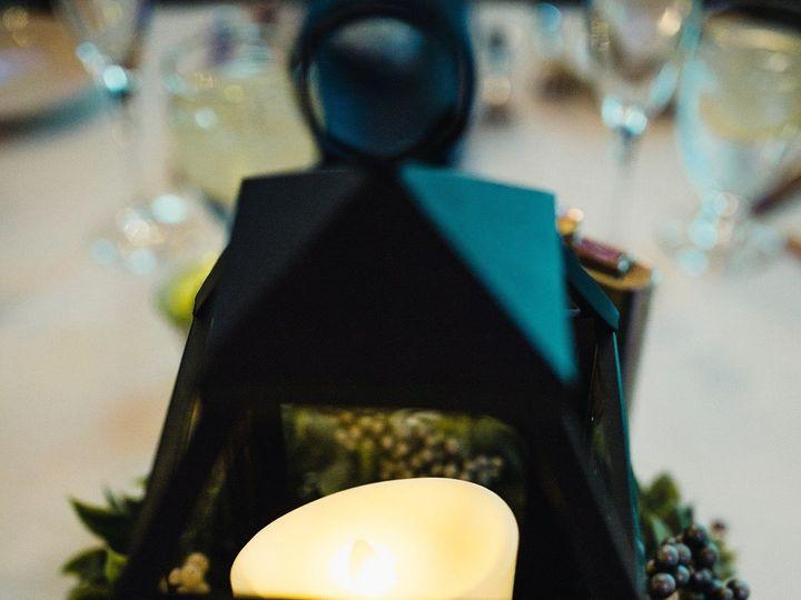 Tmx 1481722896972 Receptionr 31 Worcester, MA wedding planner