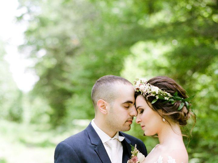 Tmx 1531146958 Eec93eb5f33800ff 1531146956 28fa89586eef8a30 1531146932490 3 Melaniezacekphotog Worcester, MA wedding planner