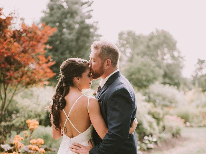 Tmx 1531147439 B6bee591be6b081a 1531147437 A20d2ea1dd380098 1531147430727 10 Gobusheorgohome 1 Worcester, MA wedding planner