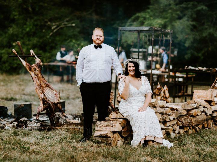 Tmx 172915ed 51 902950 161300630671634 Worcester, MA wedding planner