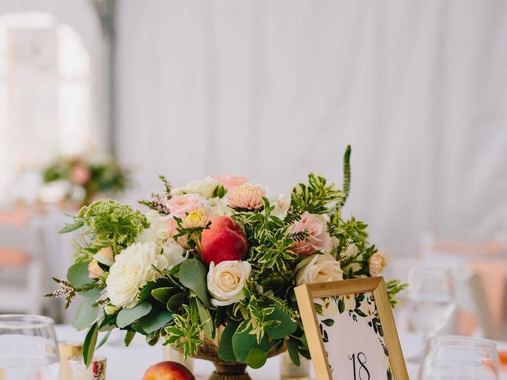 Tmx 557 Zxw 20180818 03 49 00 05380 Jessiebibeau Wed 51 902950 Worcester, MA wedding planner