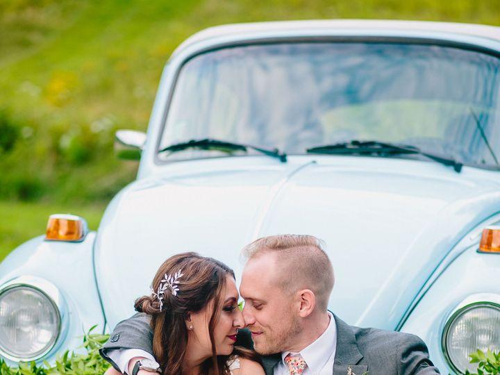 Tmx 638 Zxw 20180818 06 45 09 06687 Jessiebibeau Wed 51 902950 Worcester, MA wedding planner