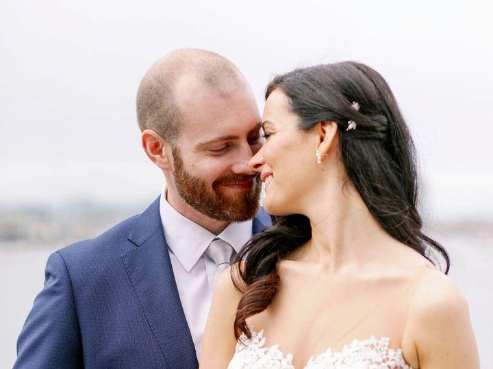 Tmx Bride Groom 2 51 902950 161300604277230 Worcester, MA wedding planner