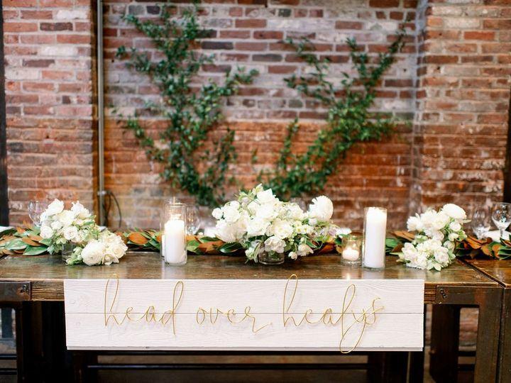 Tmx Details 11 51 902950 161300604299235 Worcester, MA wedding planner