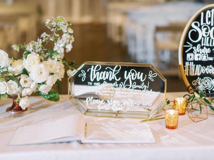 Tmx Details 12 51 902950 161300604220711 Worcester, MA wedding planner