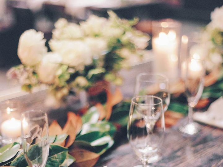 Tmx Details 8 51 902950 161300604283456 Worcester, MA wedding planner