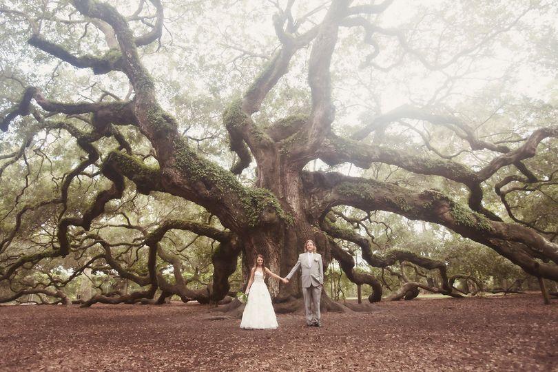 charleston wedding photographer best photos 0001