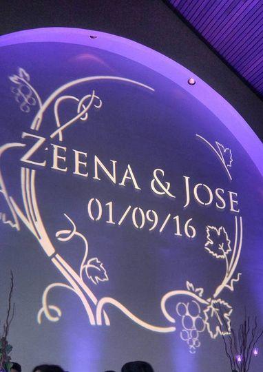A Day To Remember Event Rentals Orlando Fl Weddingwire