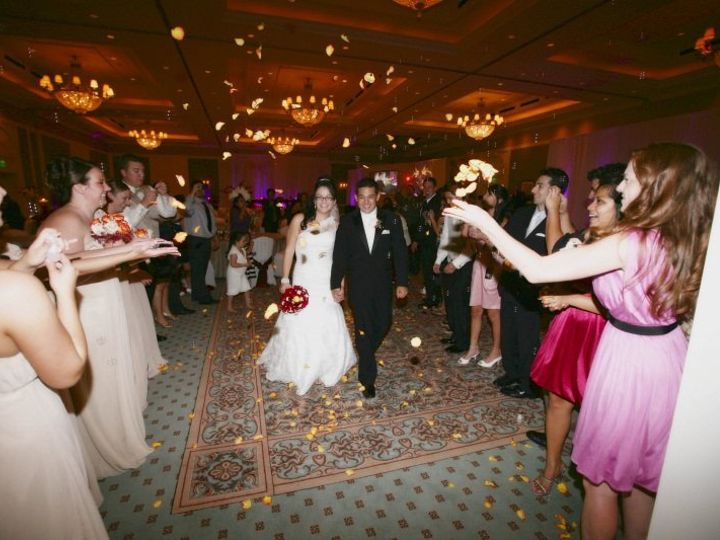 Tmx 1358287654504 Leaveslecp Orlando, Florida wedding rental