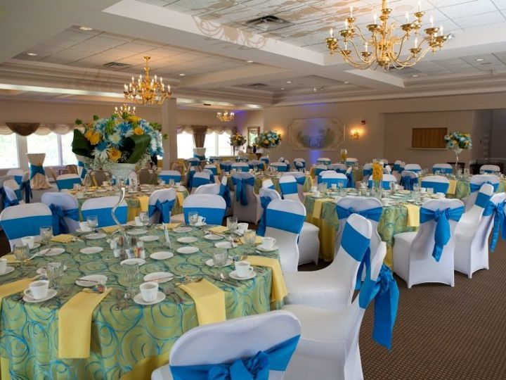 Tmx 1358290236048 Table Orlando, Florida wedding rental