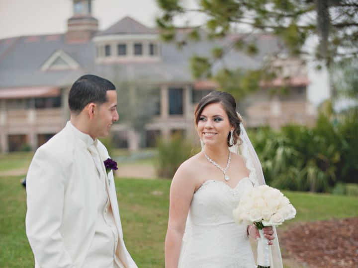 Tmx 1405402881083 Dsc9677 Orlando, Florida wedding rental