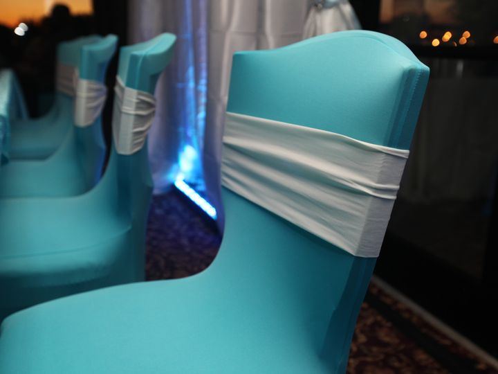 Tmx 1405404939556 3chairs Orlando, Florida wedding rental