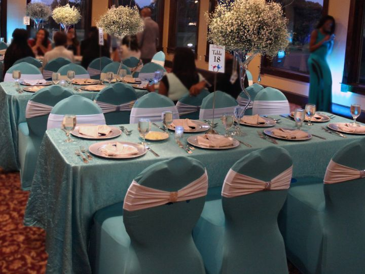 Tmx 1405406645459 Table 19 Orlando, Florida wedding rental